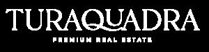 Turaquadra